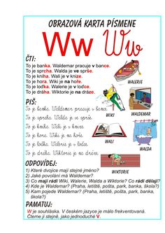Inkluzivní škola School Humor, Funny Kids, Alphabet, Preschool, Language, Teaching, Education, Logos, Preschools