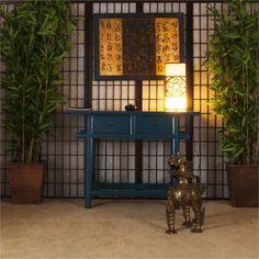 Lampe Chang'e - Images et Atmosphères Images, Shop, Furniture, Home Decor, Light Fixtures, Interior Design, Home Interior Design, Arredamento, Store