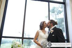 #realweddings #pureplatinumparty #awardwinningphotography #weddingphotography #topweddingphotography #topweddingphotographers #weddingphotos #topweddingphotos #njweddings #nyweddings