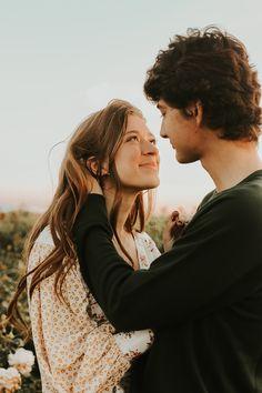 couples session in arizona