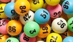 Play worldwide #Lotteries @www.icelotto.com #Powerball #EuroMillions #MegaMillions #Eurojackpot #BonoLoto #Lotto649 #LaPrimitiva #SuperEnaLotto