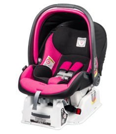 Italian family-owned Peg Perego makes baby strollers, car seats, high chairs and kid-sized riding toys for children and babies all over the world. Child Bike Seat, Travel Systems For Baby, Peg Perego, Cute Baby Shoes, Wishes For Baby, Second Baby, Traveling With Baby, Baby Online, Baby Boutique
