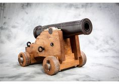 civil war cannon - Google Search