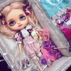 Florens. Custom Icy Doll. Sold out! Goodbye Florens. Have a good trip to your new home in USA ✈️. Счастливого пути в новый дом! . ❣️Please all question in direct . все вопросы в личку ❣️#OOAK #Doll #OoakDoll #IcyDoll #IcyDollCustom #customDoll #NexbetDolls #Dolls #IcyDollOOAK #Icycustom #blythedoll #blythe #customblythe #blythelover #blythedolls #blythecustom #куклы #DollCustom #DollOOAK #custom #dollstyle #NexbetDolls