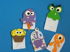 preschool dental health theme activities and crafts Dental Health Month, Preschool, Activities, Blog, Crafts, Monsters, Children's Literature, Books For Kids, Story Books