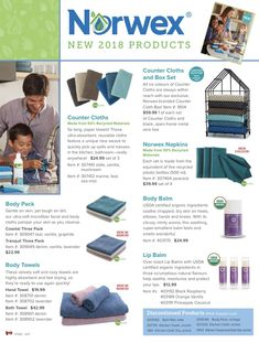 Norwex Home - Premium Microfiber & Sustainable Cleaning Products Norwex Biz, Norwex Cleaning, Safe Cleaning Products, Green Cleaning, Cleaning Solutions, Cleaning Hacks, Norwex Products, Norwex Australia, Norwex Party
