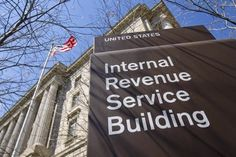 Culture of Corruption: More than 100 tax cheaters at IRS later promoted, given raises | John Hawkins' Right Wing News