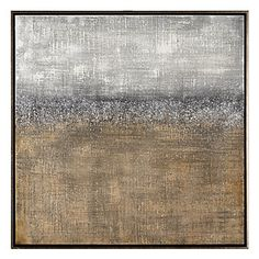 Above Fireplace ...Premiere | Canvas | Art by Type | Art | Z Gallerie