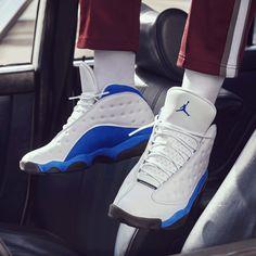 premium selection c62e9 d2b93 Nike Air Jordan XIII