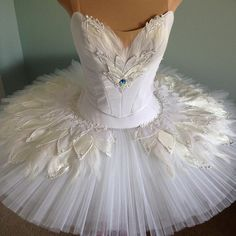 White Swan commission for Ashley Bouder, DQ DESIGNS tutus and more. To follow more boards dedicated to dance photography, pas de deux, little ballerinas, quotes, pointe shoes, makeup and ballet feet follow me www.pinterest.com/carjhb. I also direct the Mogale Youth Ballet and if you'd like to be patron of our company and keep art alive in Africa, head over to www.facebook.com/mogaleballet like us and send me a message!