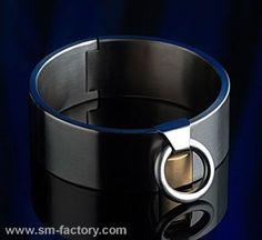 https://www.sm-factory.com/files/2_60_halsreif-mit-ring.jpg