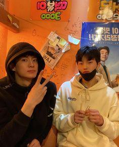 Korean Actors, My Boys, Idol, Handsome, Singer, Singers