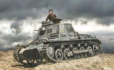 140 Tank Warfare Ideas In 2021 Tank Warfare Military Art Tanks Military