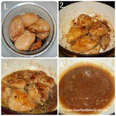 www.superbaratisimogratis.com receta-pollo-al-sillao-peruano-facil-rico-y-super-baratisimo-kikkomansabor