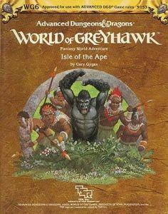 Isle of the Ape.jpg
