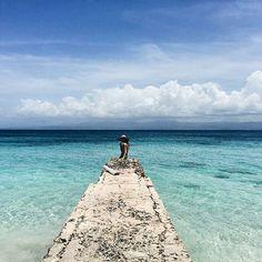 ¡Día épico! Lleno de aventura y memorias ✨#junio14 #friends #adventuresquad #cajademuerto   ➡ @karla_naomi Playa Guardia Costanera, Reserva Natural Isla Caja de Muerto  . . . . . #cactus #puertorico #poncepr #summer #cactuslover #backpakingpr #summervibes #nature #paradise #stylish #tinamatstyle #diary #adventure #beach #aqua #saltylife #peopleofpr