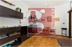 Vendita Appartamento Torino. Trilocale in corso ROSSELLI,.... Ottimo stato, quarto piano, balcone, riscaldamento centralizzato