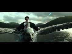 harry potter flying - Bing images
