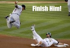baseball memes - Google Search: Photos, Mortal Kombat, Baseball, Demotivational Posters, Random, Funny Sports, Funny Stuff, Funnies