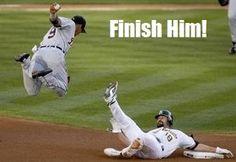 baseball memes - Google Search: Photos, Mortal Kombat, Baseball, Demotivational Posters, Random, Funny Sports, Funny Stuff, Funnies
