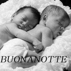 Dream Night, Good Night, Good Morning, Sweet Dreams, Cute, Kids, Cristiani, Jadore, Genere
