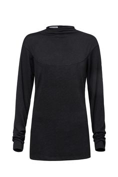 Černý roláček – MOLO7 Men Sweater, Sweaters, Fashion, Woman, Moda, Fashion Styles, Men's Knits, Sweater, Fashion Illustrations
