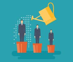 Employee Leasing (PEO) Services   Purch Marketplace