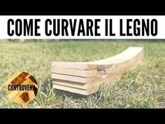 Wood Projects, Woodworking, 3, Desiderata, Handmade, Crafts, Youtube, Tutorial, Tools