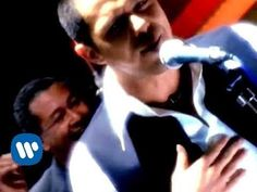 Alejandro Sanz - Corazon Partio [Latin Mix] (Official Music Video) - YouTube Andy Williams, Music Love, My Music, Jose Luis Rodriguez, Miguel Bose, All About Music, Latin Music, First Love, My Love