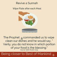 Revive a Sunnah Prophet Muhammad Quotes, Hadith Quotes, Muslim Quotes, Quran Quotes, Religious Quotes, Islamic Quotes, Allah Islam, Islam Quran, Sibling Quotes