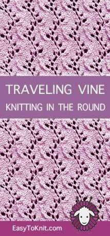 69+ Ideas for crochet baby blanket free pattern round #crochet #baby