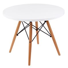 Balfour Coffee Table Norden Home Cube Coffee Table, Retro Coffee Tables, Lift Top Coffee Table, Coffee Table With Storage, Innovation Living, Coffee Table Wayfair, Round Table Top, Hazelwood Home, Home Interior Design