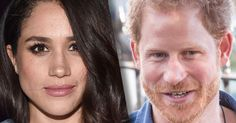 Royal Family Issues a Rare Statement About Prince Harry and Meghan Markle