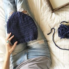 a0c2613b5 152 Best Knitting patterns images in 2019