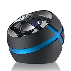 Deals week  Cowin Star BT. Wireless Portable Bluetooth Speaker Best Selling
