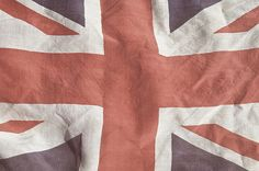 I was born in the wrong country. One day I will live in London(: