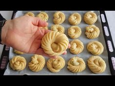 Doughnut, Almond, Recipies, Food And Drink, Baking, Sweet, Hardanger, Pretty Cakes, Recipes