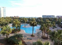 Sterling Shores Amenities Destin Real Estate Destin to 30a Real Estate