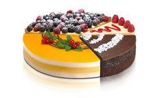 Cake! by Studio  Blu 2.0, via 500px