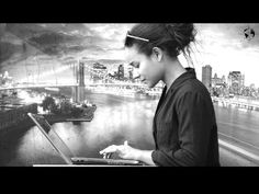 12 steps of Sailing Uma - YouTube