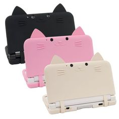 case-coque-protection-chat-nintendo-3ds-xl-1 [500 x 500]