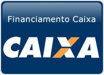 financiamento caixa - Como adquirir um financiamento CAIXA para comprar um imóvel ou comprar um veículo. Conheça as facilidades de financiar seu imóvel ou veículo diretamente com a CAIXA.