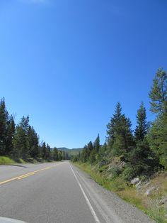Northern Ontario, Canada Ontario, Country Roads, Canada, Pictures, Photos, Resim, Clip Art