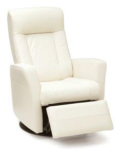 Banff Chair by Palliser Furniture