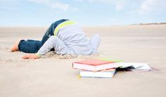 How Reading Logs Can Kill The Love Of Reading And what teachers and parents can do instead