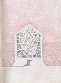 2008 CASA DEDICATA // CASA STEFAN SAGMEISTER by Brunetto De Batté