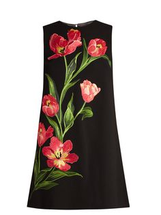 I've added a new product to my 'New Year Party' collection on Social Superstore - check it out here Hand Painted Dress, Painted Clothes, Short Cocktail Dress, Cocktail Dresses, Embroidery Dress, Wool Dress, Fashion Dresses, Wool Blend, Polyvore