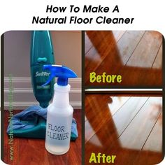 1000 images about cleaning on pinterest cleaning for How to clean a garage floor without water