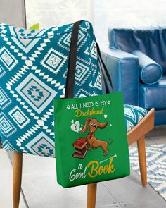 All I Need Is My Dachshund Dog A Good Book Mugs - Kelly dachshund photography, dachshund vintage art, english cream dachshund #dachshundsofinstagra #dachshundshop #dachshundsmaketheworldbetter, dried orange slices, yule decorations, scandinavian christmas Dachshund Tattoo, Dachshund Quotes, Dachshund Shirt, Dachshund Gifts, Funny Dachshund, Dachshund Love, Puppy Tattoo, Dachshund Costume, Dachshund Drawing