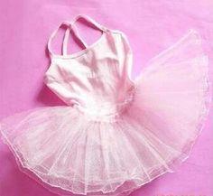 761c52ff4 73 Best sweet tutu dresses for my little girl images